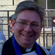 Philip Ritchie - Preaching at Meadgate Church in Chelmsford - A fun and friendly Christian church where we are aiming to be like Jesus