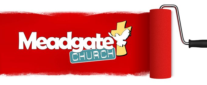 Meadgate Church in Great Baddow - The Church of England with a difference!
